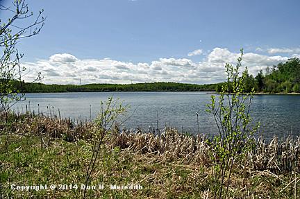 Mayatan Lake-1